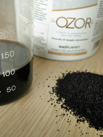 ozor3